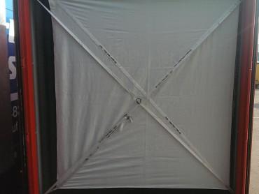 safety sheet