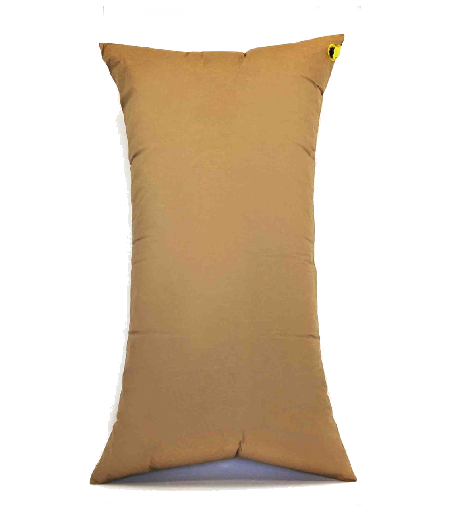 Dunnage Bag - paper