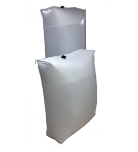 Dunnage Bag - Special