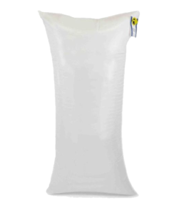 Dunnage Bag - plastic